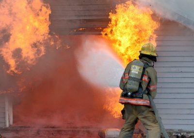 Housefire 2014 (55)